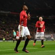 Manchester United vs Zorya Luhansk Preview: Red Devils looking for a point to qualify