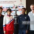 Previa Corea del Norte vs Francia: por la gloria mundial