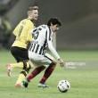 Previa Eintracht - Dortmund: A defender la punta