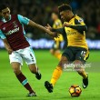 West Ham United players need to stick together, insists Alvaro Arbeloa