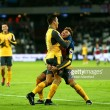 West Ham United 1-5 Arsenal: Hammers humbled by five-star Arsenal performance