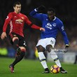 Manchester United vs Everton Preview: Blues looking to bounce back from derby day disappointment