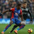Southampton vs Crystal Palace preview: resurgent Eagles take on Saints