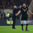 Middlesbrough 1-0 Hull City Post-match analysis: Concerns all over the pitch for beleaguered Hull