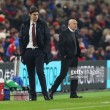Hull win was massive, says Middlesbrough manager Aitor Karanka