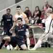 Braga eliminado e humilhado: Shakhtar destrói a Pedreira (2-4)