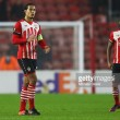 Europa League elimination a bitter pill to swallow for Southampton boss Claude Puel