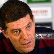 Slaven Bilic looking for clean sheet mentality ahead of difficult Liverpool clash