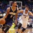 Wiggins-less Minnesota Timberwolves Overpower The Indiana Pacers 107-89