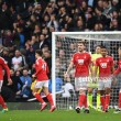 Analysis: What went wrong for Forest in Norwich defeat?