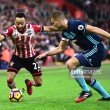 Middlesbrough vs Southampton Preview: Relegated Boro look to end home campaign with win