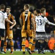 Hull City vs Tottenham Hotspur Preview: Can relegated Tigers end on a high against free scoring Lilywhites?