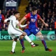 Manchester United vs Crystal Palace preview: Young Red Devils to face Eagles at Old Trafford