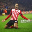 Puel awaits results of Van Dijk scan as Saints fans hold their breath