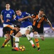 Everton vs Hull City pre-match analysis: Bad news continues to stack for the Tigers