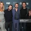 It's Always Sunny in Philadelphia - Season 12 Episode 1 Review