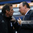 Birmingham City vs Newcastle United Preview: Magpies looking to stretch gap at the top