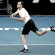ATP Miami Open: Adrian Mannarino beats the rain and 32nd seeded Paolo Lorenzi to make round three