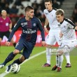 Inter look to challenge Juventus for Verratti