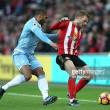 "Sunderland ""not good enough"" in humbling Stoke defeat, insists Sebastian Larsson"