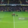 Watford 0-0 Real Sociedad: Hornets draw in final pre-season game