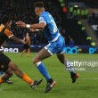Post-match analysis: Hull and Bournemouth both guilty of affording space but Tigers take chances