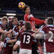 Southampton vs Burnley Preview: First goal could be crucial at St Mary's