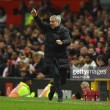 "Jose Mourinho: Liverpool draw was ""not the result"" that Manchester United wanted"