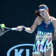 Australian Open: Ying-Ying Duan records victory over Rebecca Sramkova