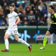 Arsenal vs Swansea City Preview: Gunners hoping to down wounded Swans