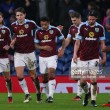 Burnley 2-0 Sunderland: Comfortable cup win for Clarets