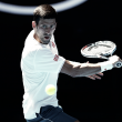 ATP Mexican Open preview