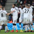 AFC Bournemouth 2-2 Watford: Hornets' Player Ratings - Cleverley shines on the south coast