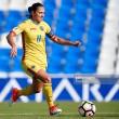 Romania 2-0 Slovakia: Romania wrap up Spanish adventure with a win