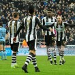 Newcastle United player ratings from the 4-0 thrashing of Rotherham United