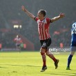 Claude Puel heaps praise onto James Ward-Prowse after Leicester win
