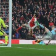 Post-match analysis: A tale of two penalties as Burnley's poor away form continues at Arsenal