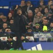 "Chelsea need to ""fight a lot"" in every game, insists Antonio Conte"