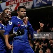 Chelsea 2-0 Hull City: Costa returns to sink spirited Tigers