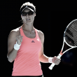 WTA Mexican Open Preview