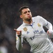 Chelsea seal Mateo Kovacic loan move from Real Madrid