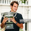 Roger Federer withdraws from upcoming French Open