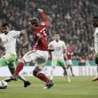Com chances de inédito pentacampeonato, Bayern mede forças contra Wolfsburg