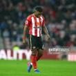 Sunderland's Jermain Defoe rubbishes retirement talk