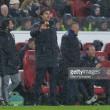 "Aitor Karanka hails ""positive point"" in goalless draw with Everton"