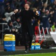 Derby defender Keogh reveals that Paul Clement's Swansea success is no surprise