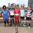 Super Rugby 2017 Preview: Australian Conference