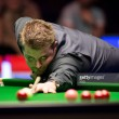 Michael White wins the Paul Hunter Classic as Shaun Murphy falls at the final hurdle again