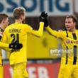 Werder Bremen vs Borussia Dortmund Preview: Nouri's men look to kick on in new year