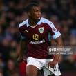Nottingham Forest sign Burnley defender Tendayi Darikwa for undisclosed fee
